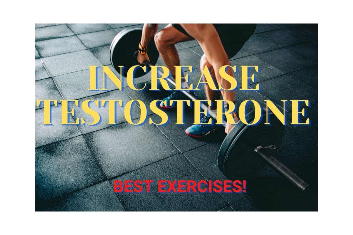 best exercises to increase testosterone in men over 50