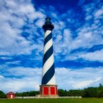 Best Bed and Breakfast Outer Banks   Travel Guide 2021