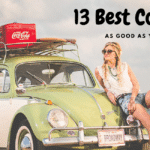 13 BEST Coolers as Good as YETI