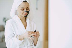 best acne treatment face wash for oily skin