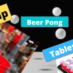 Cheap Beer Pong Tables For The Ultimate In Summer Fun! [Buyer's Guide]