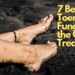 7 Best Toenail Fungus Over The Counter Treatments[2021]