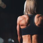 best free weight for home gym