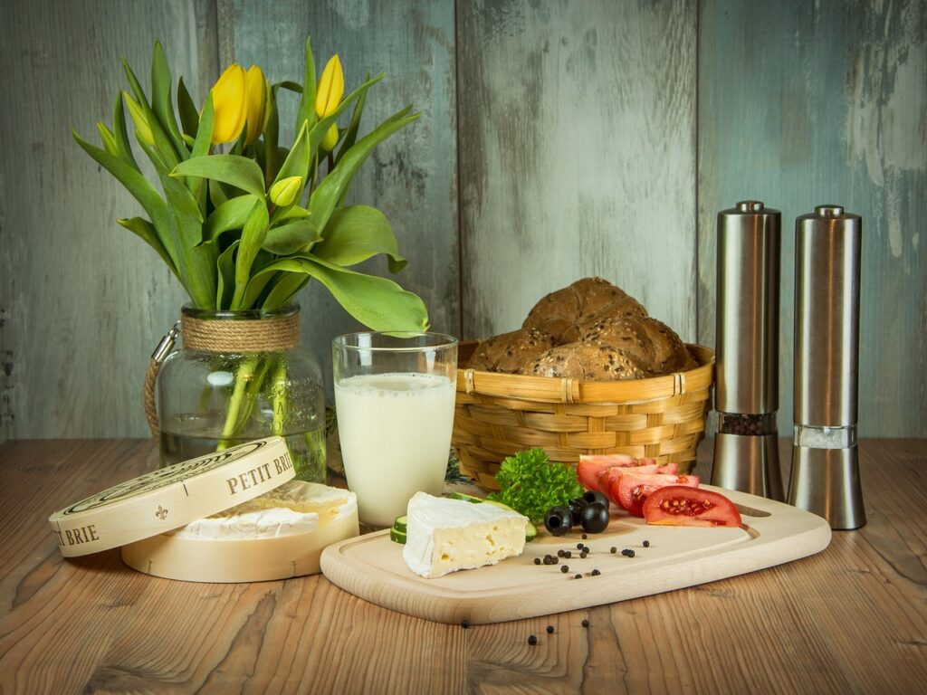 What is the best probiotic for women