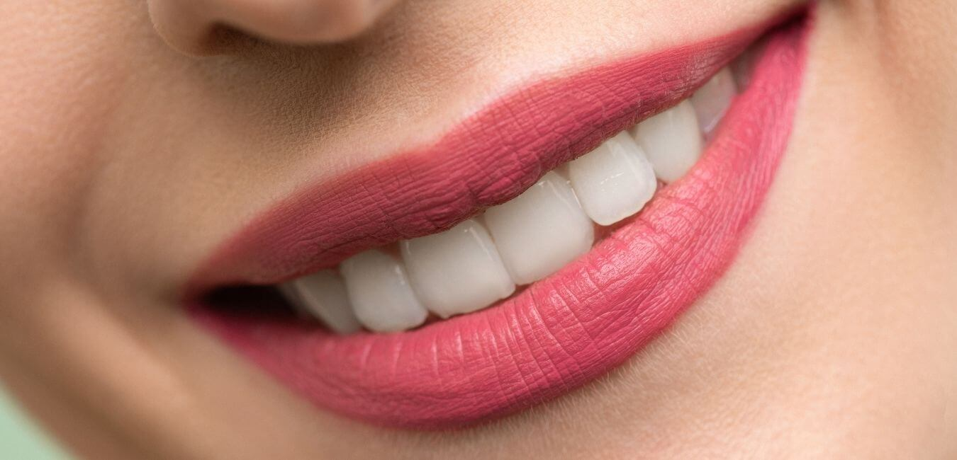what is lipstick made of - closeup